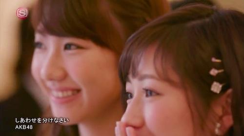mayuyuki160810_8.jpg