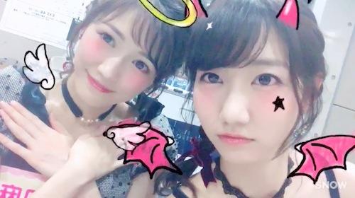 mayuyuki160816_1.jpg