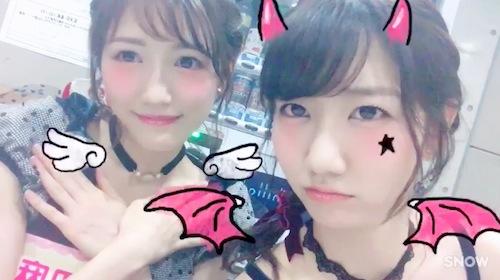 mayuyuki160816_2.jpg