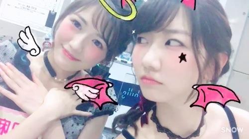 mayuyuki160816_3.jpg