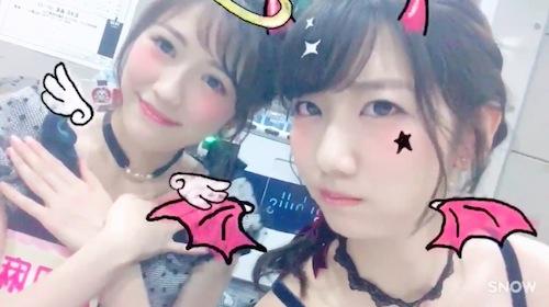 mayuyuki160816_4.jpg