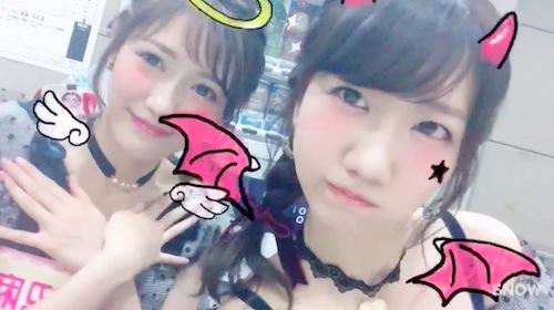mayuyuki160816_5.jpg