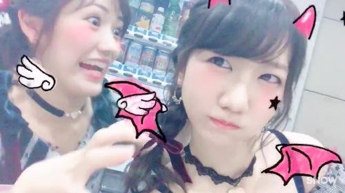 mayuyuki160816_6.jpg