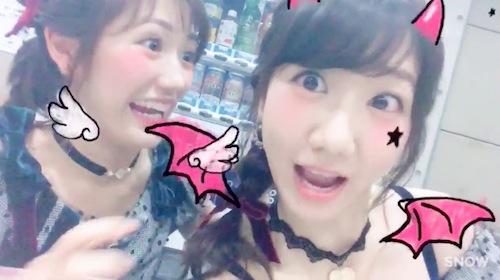 mayuyuki160816_7.jpg