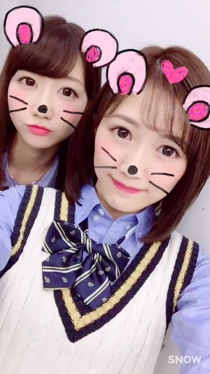 mayuyuki160819_1.jpg