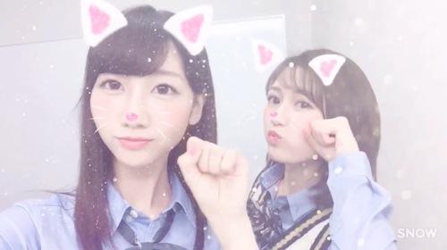 mayuyuki160819_2_1.jpg