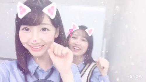 mayuyuki160819_2_2.jpg
