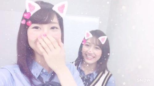 mayuyuki160819_2_3.jpg