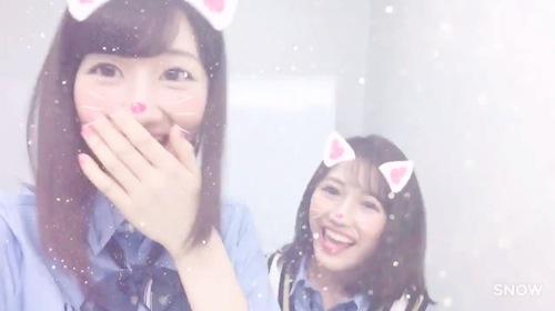 mayuyuki160819_2_4.jpg
