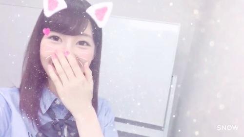 mayuyuki160819_2_5.jpg