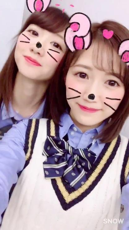 mayuyuki160819_3.jpg