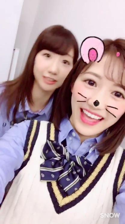 mayuyuki160819_4.jpg