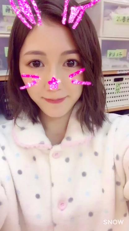 mayuyuki160916_1.jpg