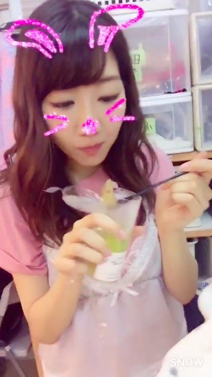 mayuyuki160916_2.jpg
