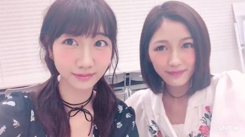 mayuyuki160919_1.jpg