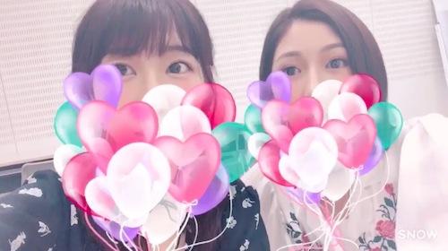 mayuyuki160919_2.jpg