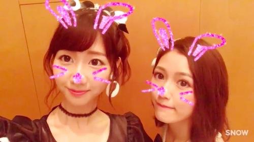 mayuyuki160919_5.jpg