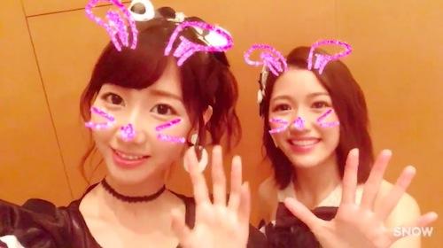 mayuyuki160919_6.jpg