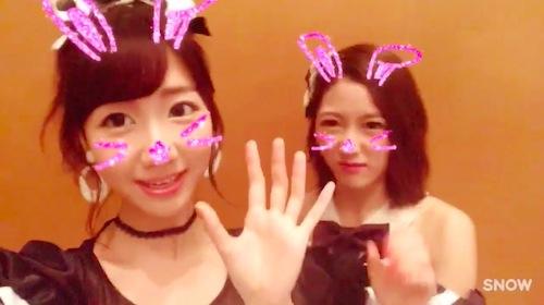 mayuyuki160919_8.jpg