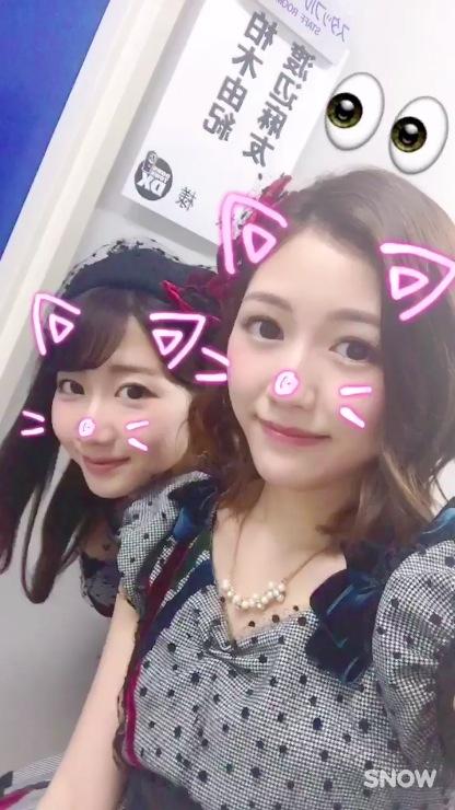 mayuyuki161013_1.jpg