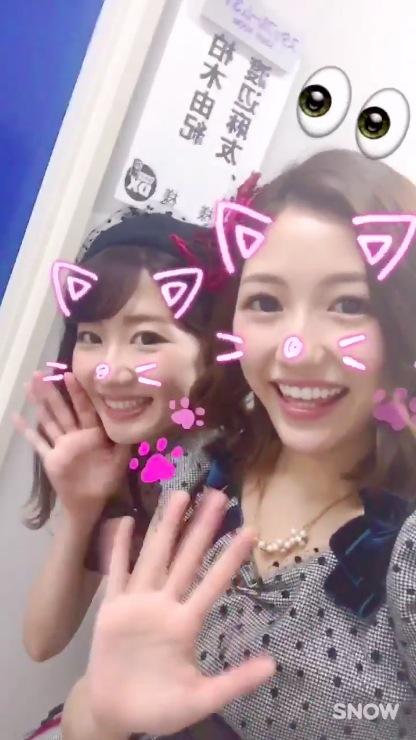 mayuyuki161013_2.jpg