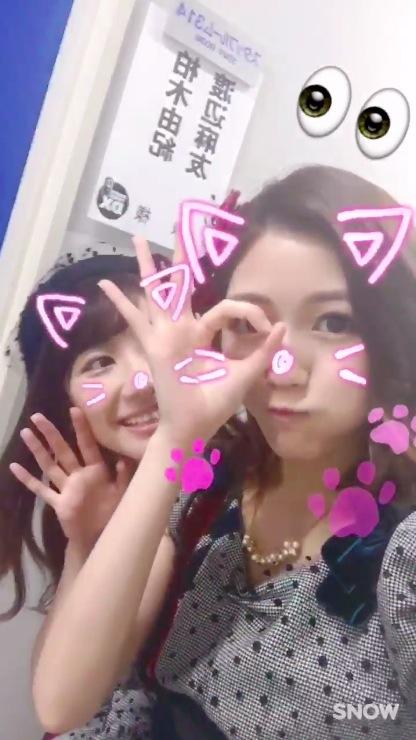 mayuyuki161013_3.jpg