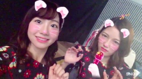 mayuyuki161022_2.jpg