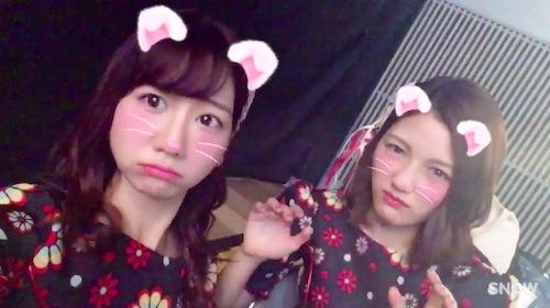 mayuyuki161022_3.jpg