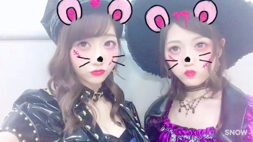 mayuyuki161103_1.jpg