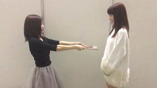 mayuyuki161103_4.jpg