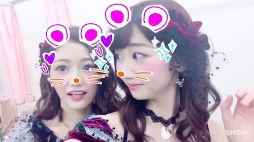 mayuyuki161113_2.jpg