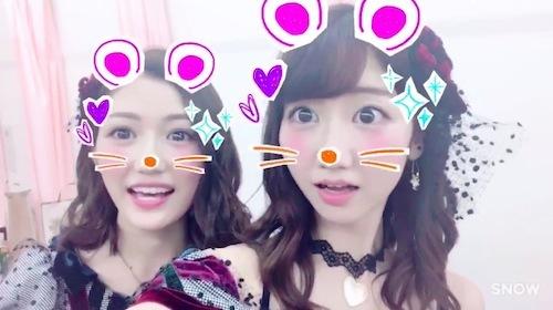 mayuyuki161113_5.jpg