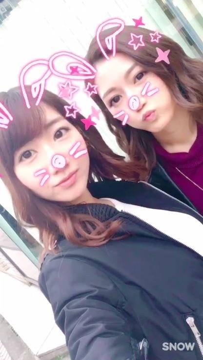 mayuyuki161116_11.jpg
