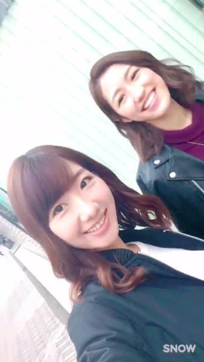 mayuyuki161116_12.jpg