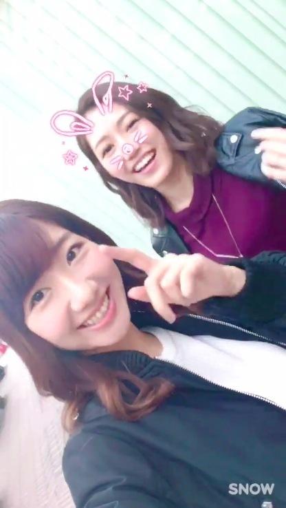 mayuyuki161116_13.jpg