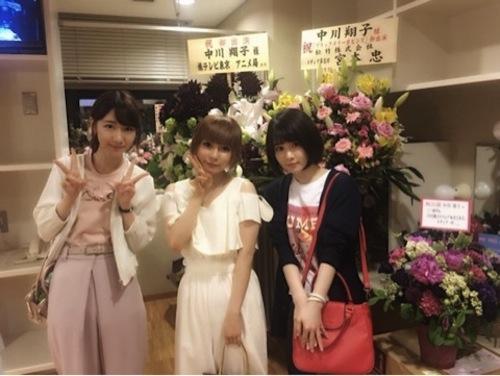 miiko_b160518.jpg