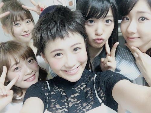 miki_t160804.jpg