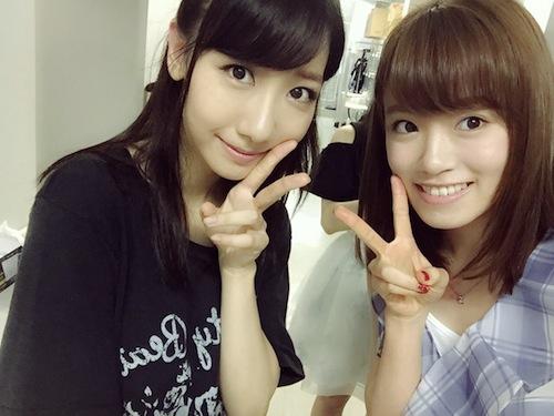 miyabi_t160727.jpg