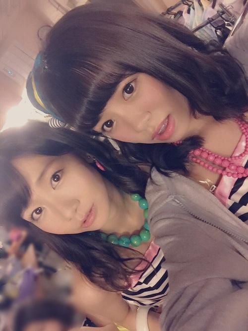 miyabi_t160916_1.jpg