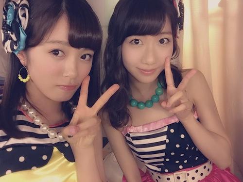 miyabi_t161012.jpg