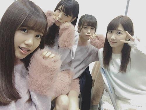 miyabi_t161103.jpg