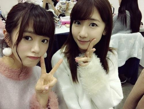 miyabi_t161113.jpg