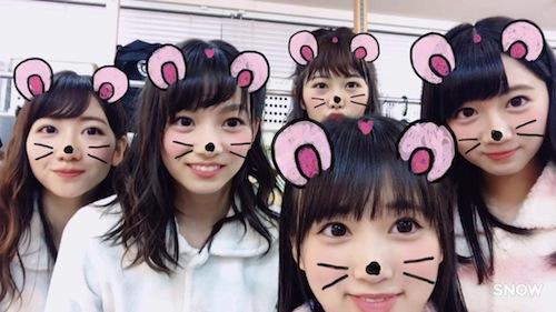 nako_g161012.jpg