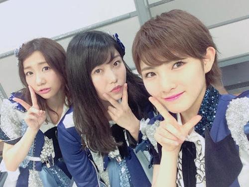 nana_g160716.jpg