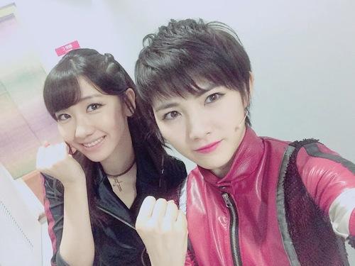 nana_g160804.jpg
