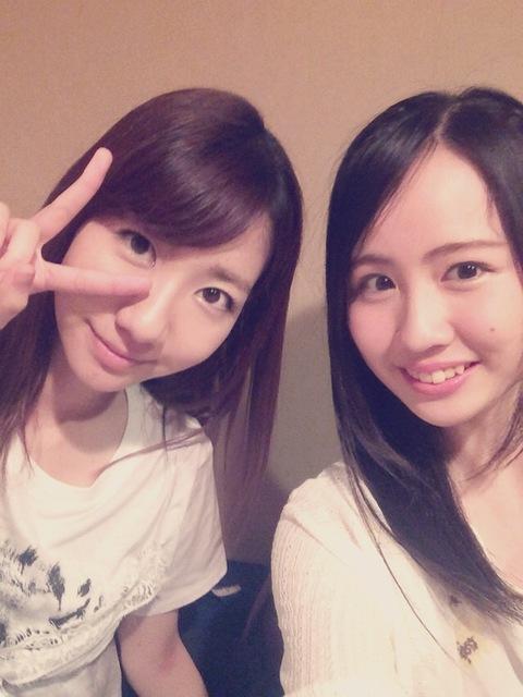 nanako_p160604.jpeg