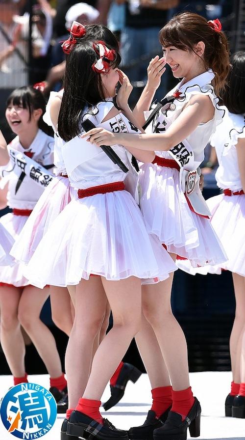 nikkan_ngt160715_1.jpg