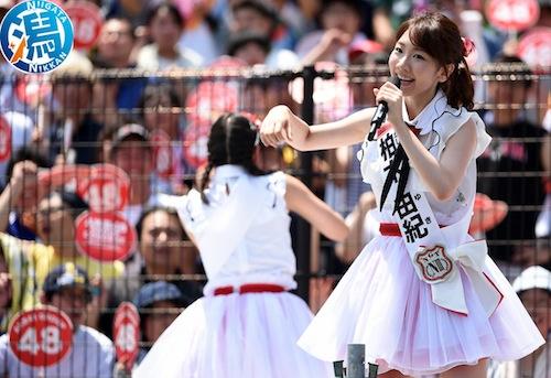 nikkan_ngt160715_2.jpg