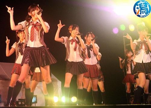nikkan_ngt160819.jpg