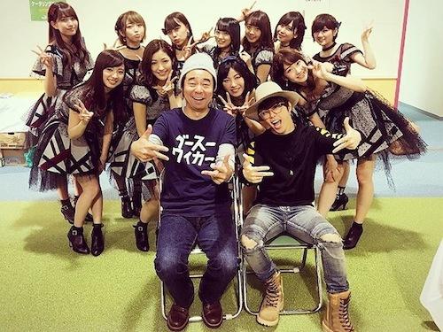 nishikawa_i161113.jpg